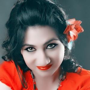 Mahika Sharma Age