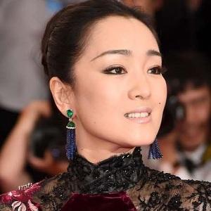 Gong Li Age