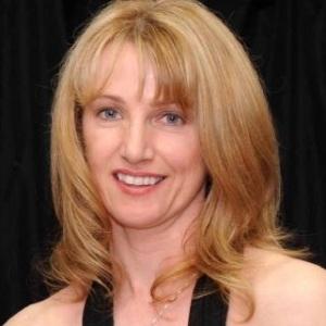 Amanda Hillwood Age