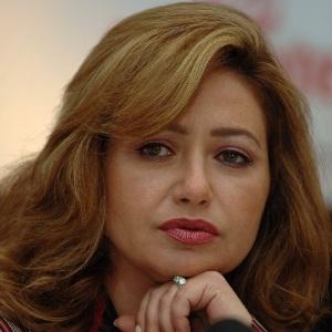 Laila Elwi Age