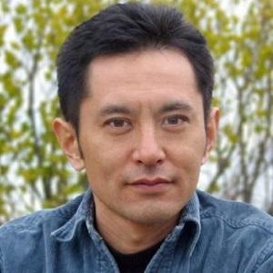 Goro Miyazaki Age