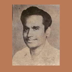 R. K. Shekhar Age