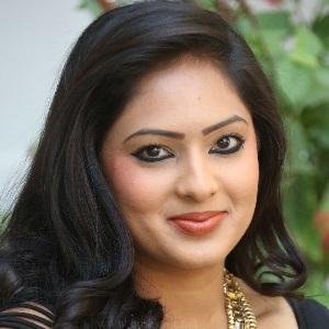 Nikesha Patel Age