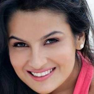 Priyanka Bassi Age