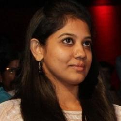 Rachana Narayanankutty Age