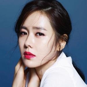 Son Ye-jin Age