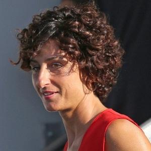 Agnese Landini Age