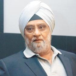 Bishan Singh Bedi Age