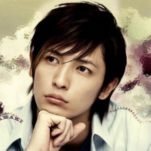 Hiroshi Tamaki Age