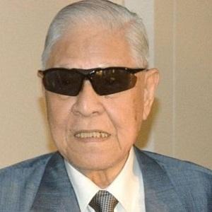Lee Teng-hui Age