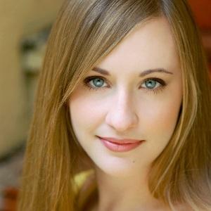 Emily Bridges Age