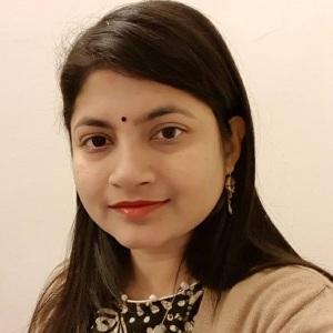 B. Chandrakala Age