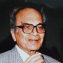 Jagmohan Malhotra Age