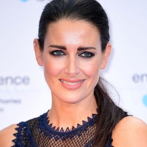 Kirsty Gallacher Age