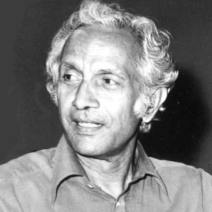 Chetan Anand Age