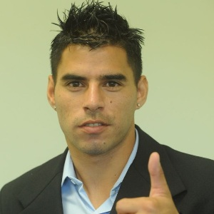 Paolo Suarez Age