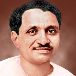 Pandit Deendayal Upadhyay Age