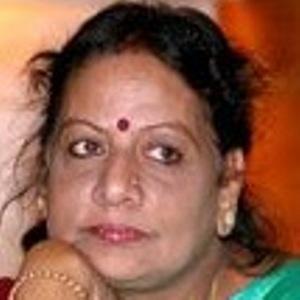 Vaishali Kasaravalli Age