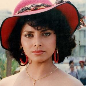 Varsha Usgaonkar Age