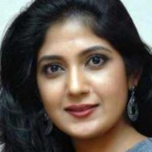 Yagna Shetty Age